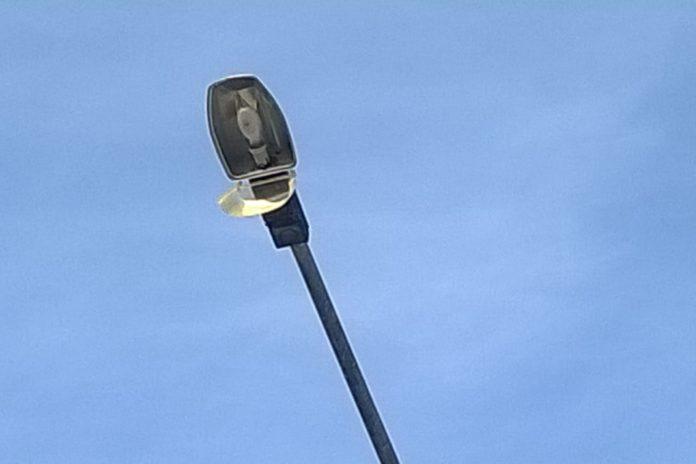 Riscatto degli impianti di illuminazione pubblica nuovo codice