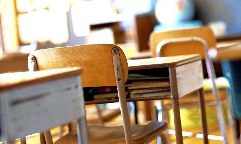 """Coronavirus, """"scuole chiuse in tutta Italia"""": è solo una fake news ..."""