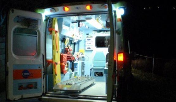 """Bari, turni diversi sulla stessa ambulanza per autisti e sanitari: """"Volontari"""" padroni del 118. La Asl abbaia ma non morde - Il Quotidiano Italiano - Bari"""