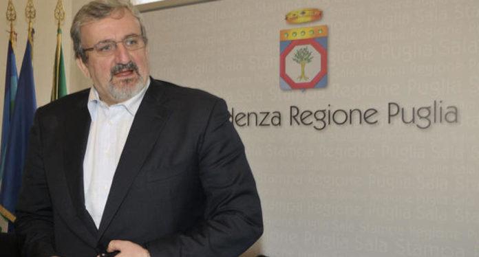 Allarme Pfas in Veneto: dichiarato lo stato d'emergenza. Sarà commissariamento