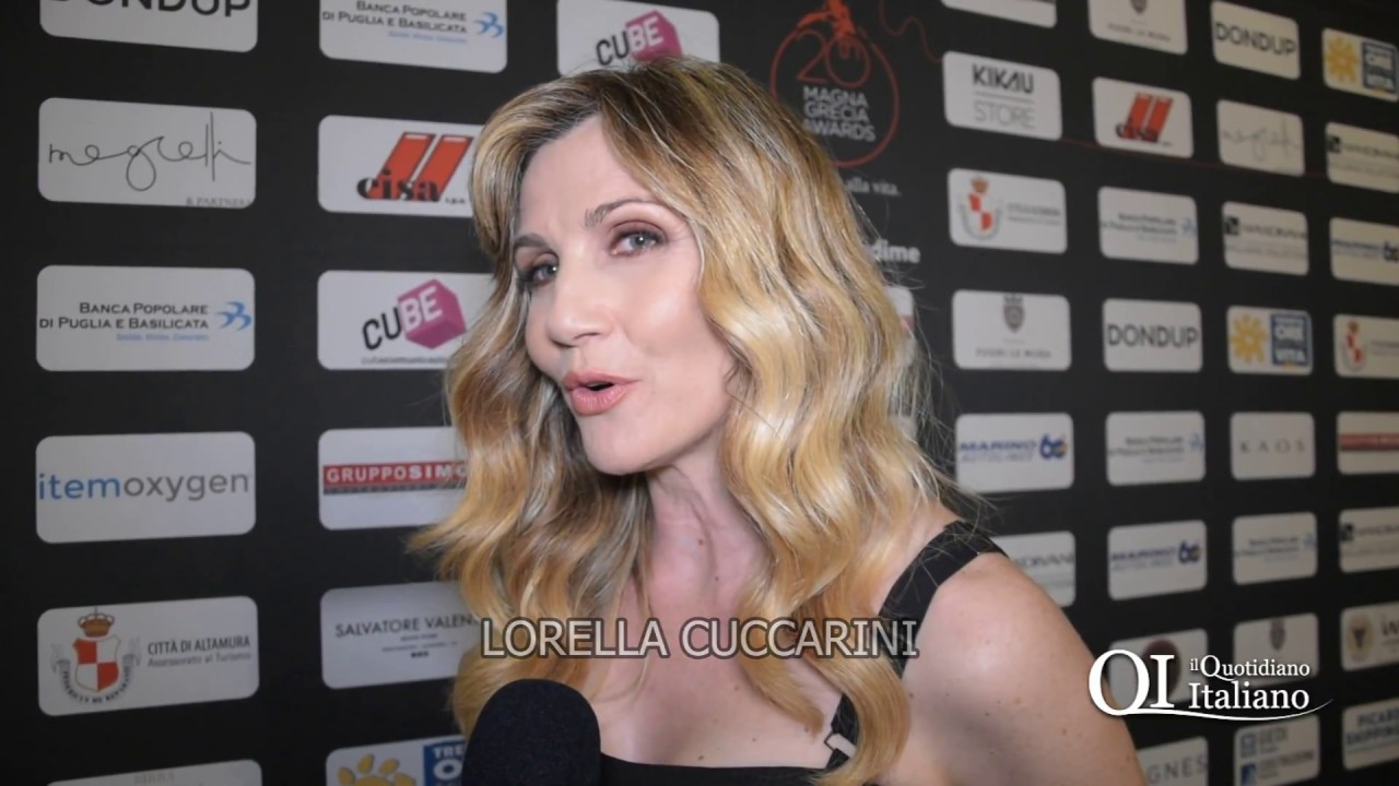 Susan Eisenberg,Vanda Greville Sex clip Gretchen Corbett,Joanne Dorian