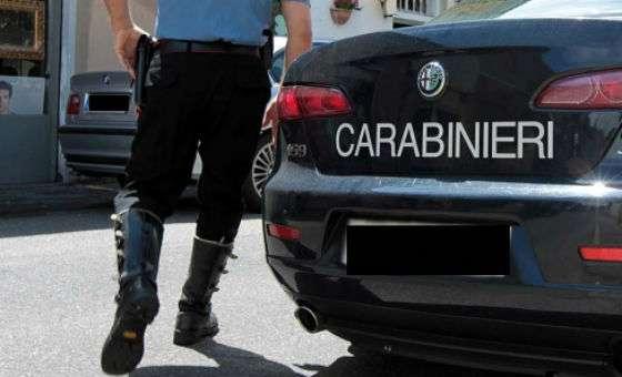 Bari, due mafiosi arrestati per omicidio