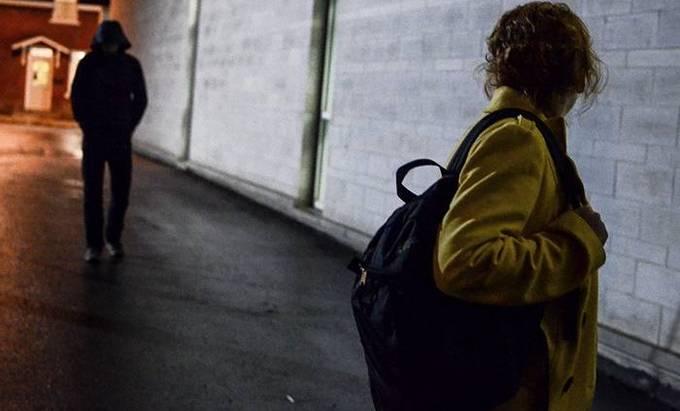 L' Aquila: arrestato uomo che perseguitava l'ex moglie