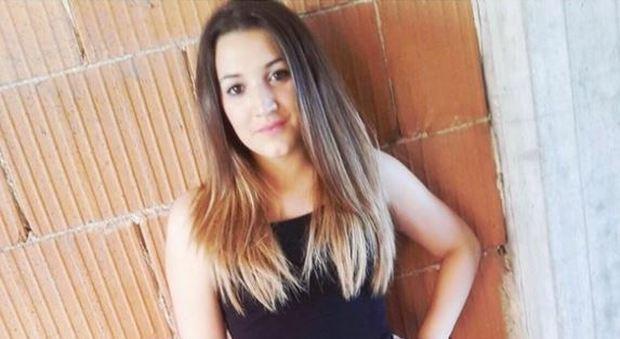 Omicidio Noemi Durini, perizia shock: