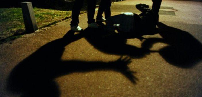 Rutigliano, rissa a colpi di bastone e zappa: due feriti al volto. Arrestati 4 albanesi - Il Quotidiano Italiano - Bari
