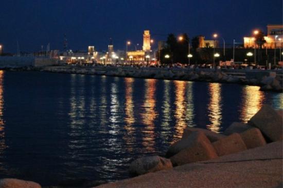 Qualità della vita, disfatta per il sud Italia: Bari si piazza all'86esimo posto - Il Quotidiano Italiano - Bari