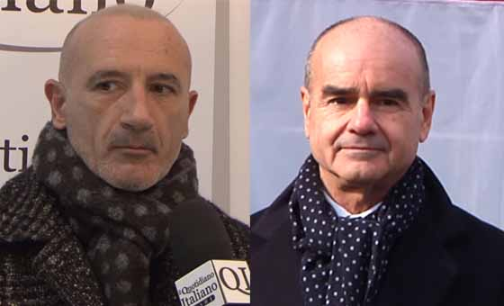 Bari, tangenti sulle case popolari: arrestati il direttore di Arca Puglia e 2 imprenditori