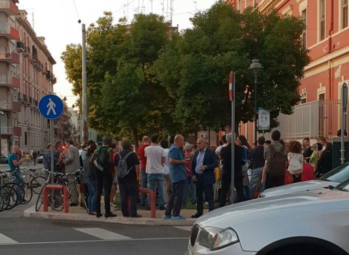 Litigio tra Salvini e il Ministro del Lussemburgo Asselborn. Il video