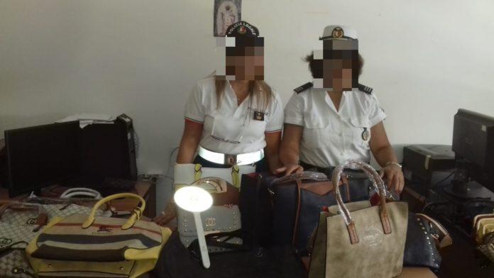 Bari affitti in nero a extracomunitari senza permesso di for Matrimonio stranieri senza permesso di soggiorno