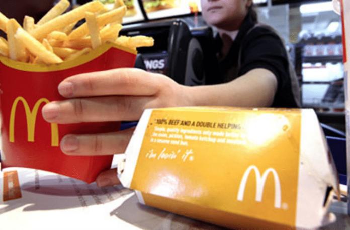 Bari, McDonald's cerca 80 dipendenti: il 12 novembre colloqui in piazza Ferrarese
