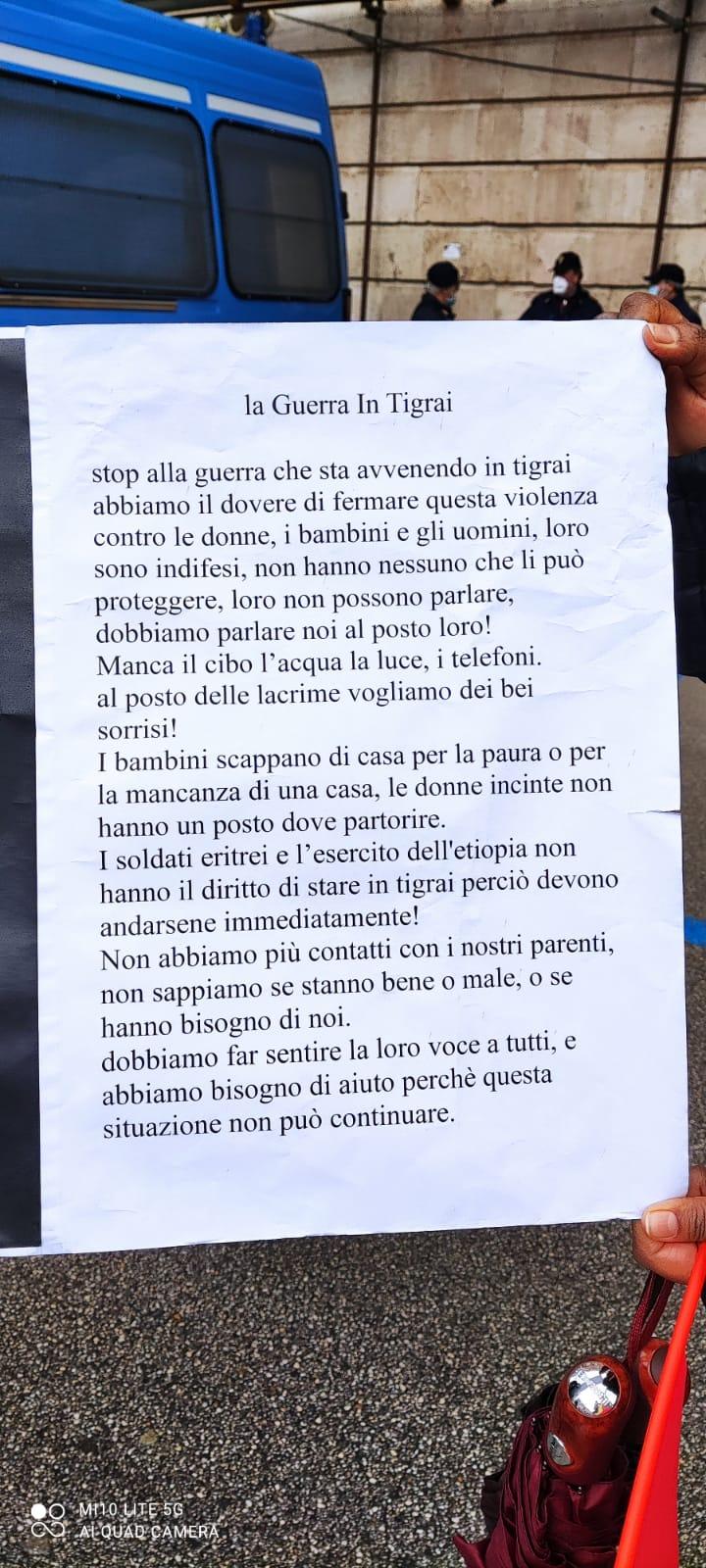 https://bari.ilquotidianoitaliano.com/wp-content/uploads/2021/01/WhatsApp-Image-2021-01-31-at-12.52.08.jpeg
