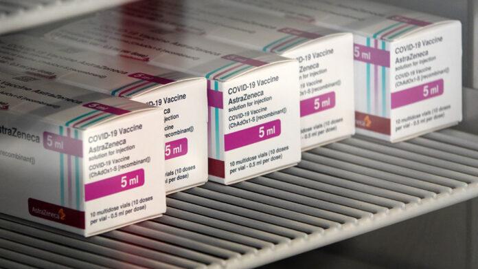 Vaccini: superati 15 milioni di somministrazioni - Ultima Ora